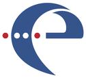 YoshikiKawasaki Gear PE logo